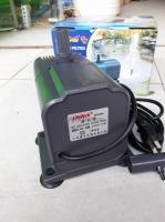 Bơm Lifetech AP4500