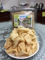 Bánh Phồng Tôm Tân Phát Lợi
