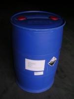BKC 80% - Tiêu diệt nhanh vi khuẩn, nấm, gây đốm đen, hoại tử trên tôm cá.