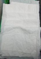 Tấm lót vệ sinh chó mèo