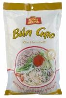 BÚN GẠO CAO CẤP MINH DƯƠNG 500G