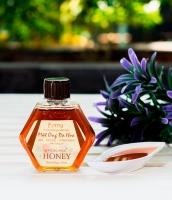 Mật ong tươi đa hoa 150ml – FWL150
