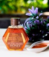 Mật ong tươi Rừng tràm U Minh 150ml – FH150
