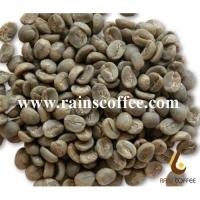 NHÂN cà phê ARABICA
