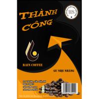 cà phê GU THÀNH CÔNG