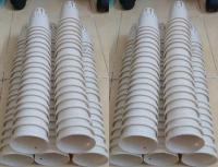 200 Rọ Thủy Canh Trắng (100x65mm) Batrivina