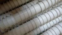 1000 rọ nhựa trồng rau thủy canh 4.5x5.5cm
