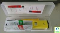 Bút đo độ pH PH-009(I) Pen Type PH Meter (PH-ATC), chính xác hơn bút tự động (BẢO HÀNH 3 tháng)_Lưu ý: Hiệu chuẩn bút trước khi sử dụng!