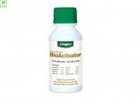 1Thùng (50Chai x 100Ml) BioActivator 100 TỐI ƯU DINH DƯỠNG HOẠT HÓA VI SINH