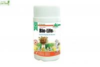BIO-LIFE 100ML - Dung dịch dinh dưỡng cho cây thủy canh , thủy sinh