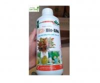 Dung dịch trồng thủy canh, thủy sinh BIO-LIFE 1000ml