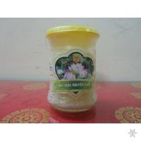 Sữa Ong Chúa Nguyên Chất 45gr