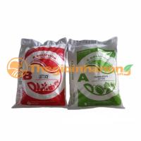 AB Lettuce - Phân bón thủy canh cho rau ăn lá