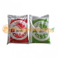 AB Sweet Pepper - Phân bón thủy canh cho ớt ngọt