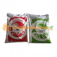 AB Tomato - Dung dịch thủy canh cho cà chua