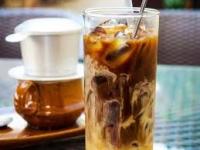 Cung cấp cà phê nguyên chất cho quán tại Bình Dương