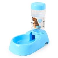Bat uống nước tự động cho chó mèo nhỏ