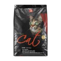 Cats Eye thưc ăn cho mèo - 1kg.