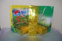 Thanh hương trà -250.000VNĐ/kg