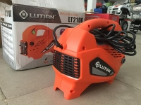 Máy rửa xe gia đình Lutian LT210G 100w chất lượng cao