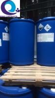Mua bán BKC 80, chất diệt khuẩn, diệt tảo, diệt rong, giá rẻ nhất