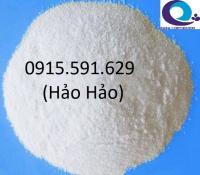 Mua bán potassium chloride, khoáng KCl nguyên liệu dùng thủy sản  giá cực rẻ