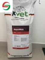 Betaglucan AquaWall bổ gan, tăng cường sức đề kháng cho vật nuôi