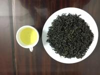Chè(trà) Tân Cương Thái Nguyên