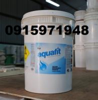 Chlorine Aquafit  Ấn Độ thùng cao giá tốt nhất