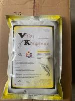 Vitakingdom vitamin tổng hợp cho tôm cá, tăng trọng nhanh