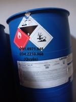 Mua bán BKC 80% nguyên liệu Mỹ sát trùng ao nuôi thủy sản giá sỉ