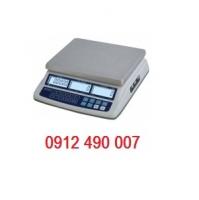 Cân đếm điện tử AHC Series TSCALE, Cân đếm số lượng tscale
