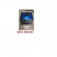 Cân đếm điện tử BC6 Ohaus USA, Cân đếm số lượng giá tốt nhất