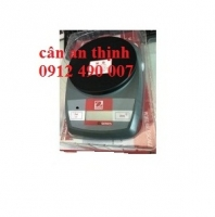Cân điện tử CL501T Ohaus- 500g, Cân điện tử mini