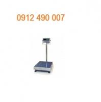 Cân bàn DI 28SS DIGI - 0912 490 007