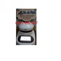 Cân sấy ẩm FD-660 Kett Nhật Bản, thiết bị đo độ ẩm, Cân đo độ ẩm
