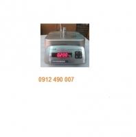 Cân điện tử FW500 CAS, Cân điện tử chống nước