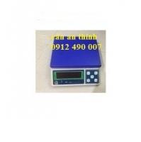Cân điện tử GC-27 TAIWAN, Cân điện tử giá tốt