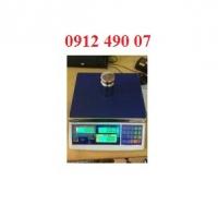 Cân tính giá HPE 30kg, Cân tính tiền chất lượng tốt