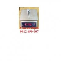 Cân điện tử SUPER SS, Cân chống nước từ 3 đến 30kg