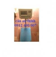 Cân bàn điện tử XK3190-YHT3 Yaohua từ 30kg đến 500kg