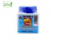 Phân bón cho phong lan ORCHID-2 TL 50g