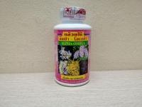 Thuốc kích hoa Alpha Omega U45 250ml