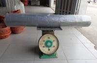 MÀNG PHỦ NÔNG NGHIỆP CAO CẤP, khổ dài 400m x rộng 1.2m, dày 30mic, CÔNG NGHỆ NHẬT BẢN!