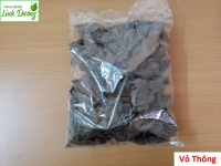 Vỏ Thông (gói 500g)