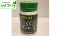 Keo Liền Sẹo Dùng Cho Cây Trồng Morrisons Tree Seal 100g - Made in USA
