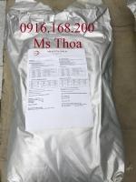 Miaviata Gold: Vitamin tổng hợp, nhập khẩu từ Đức
