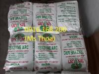 Texzyme ARC: Enzyme xử lý nước, phân hủy mùn bã hữu cơ