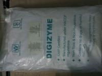Enzyme Tăng Trọng DIGIZYME : Nguyên Liệu Ấn Độ