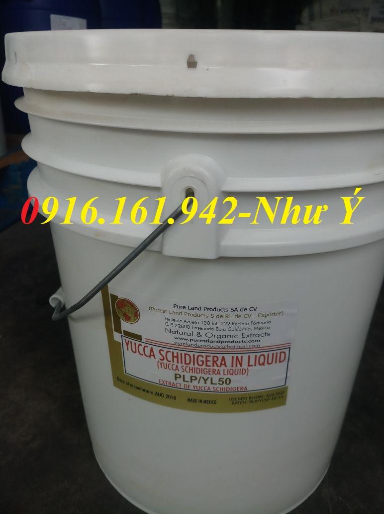 Mua bán Yucca bột, Yucca nước, Yucca Nguyên Liệu, Mexico Mới 100%, Yucca Liquid, Yucca Powder, Hấp thu khí độc
